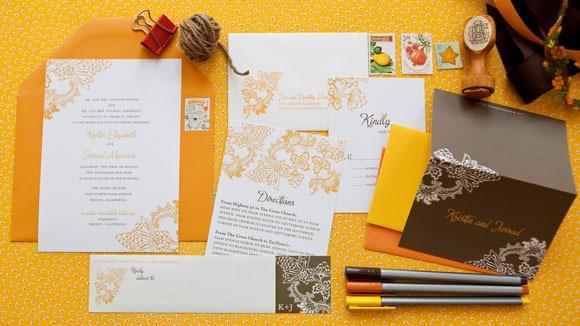 invitaciones_casamiento_creativas_17