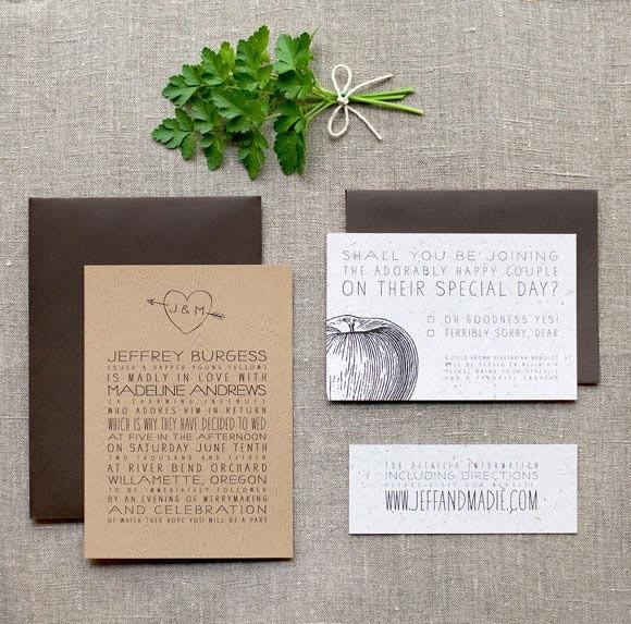 invitaciones_casamiento_creativas_18
