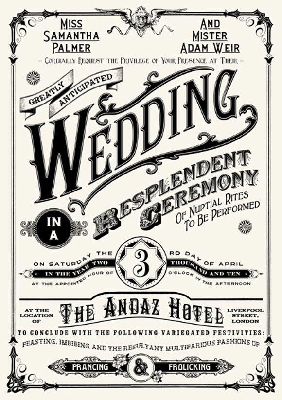 invitaciones_casamiento_creativas_28
