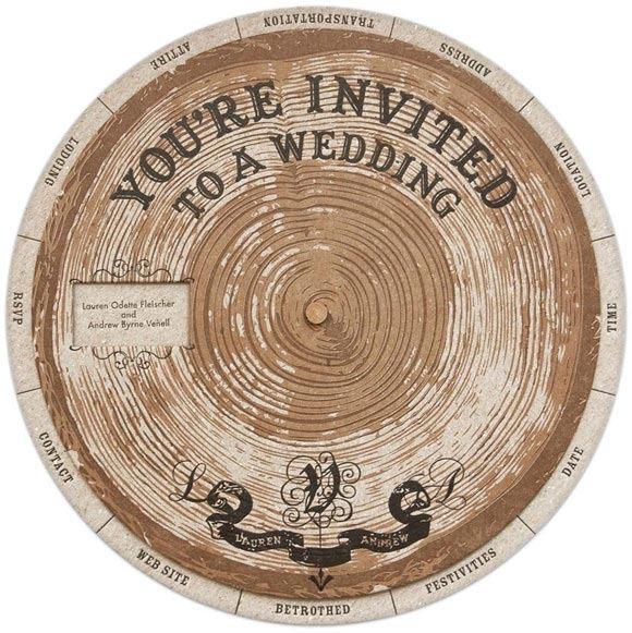 invitaciones_casamiento_creativas_3