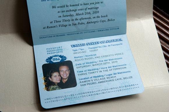 invitaciones_casamiento_creativas_34