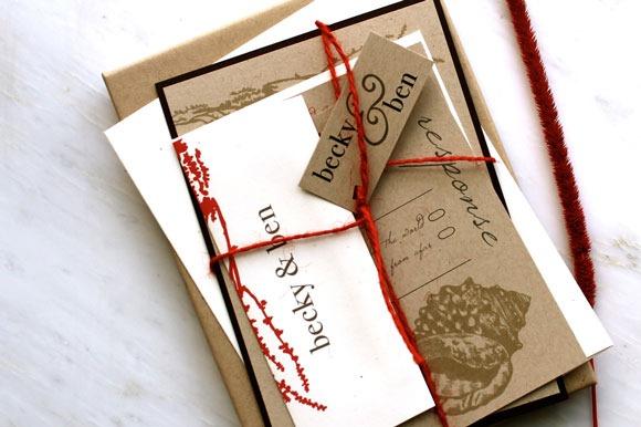 invitaciones_casamiento_creativas_37