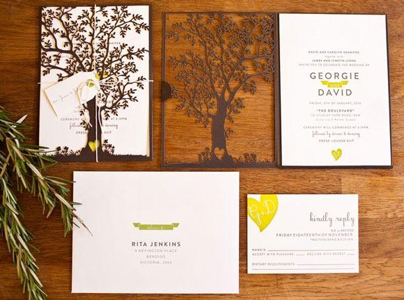 invitaciones_casamiento_creativas_9