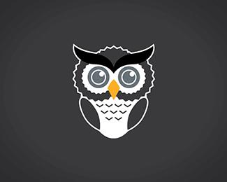 logos_creativos_animales_1