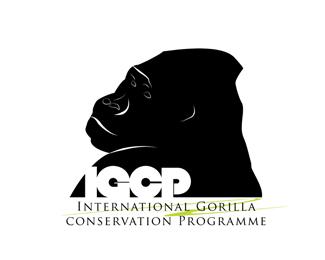 logos_creativos_animales_10
