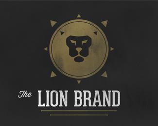 logos_creativos_animales_13
