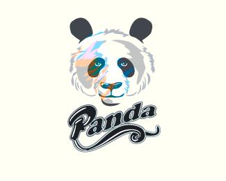 logos_creativos_animales_14