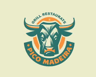 logos_creativos_animales_15