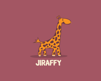 logos_creativos_animales_22