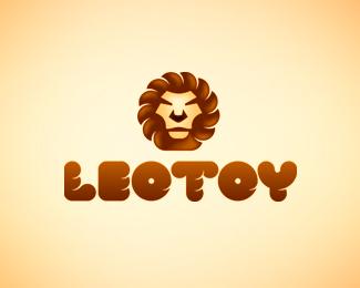 logos_creativos_animales_3