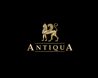 logos_creativos_animales_32