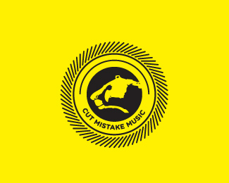 logos_creativos_animales_33