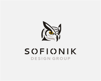logos_creativos_animales_35