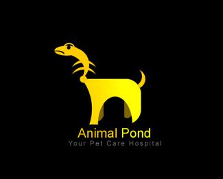 logos_creativos_animales_38
