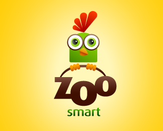 logos_creativos_animales_45