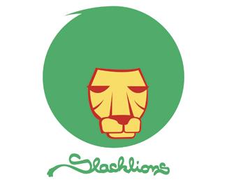 logos_creativos_animales_5