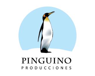 logos_creativos_animales_8