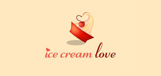 logos_creativos_comidas_13