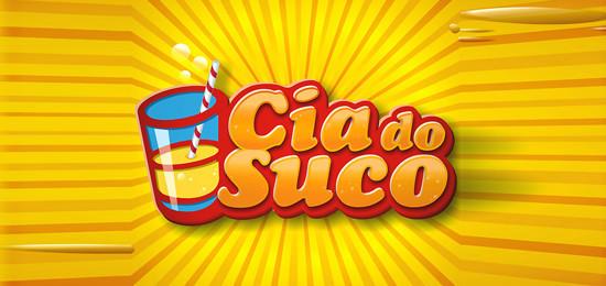 logos_creativos_comidas_14
