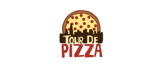logos_creativos_comidas_15
