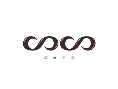 logos_creativos_comidas_23