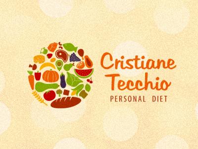 logos_creativos_comidas_24