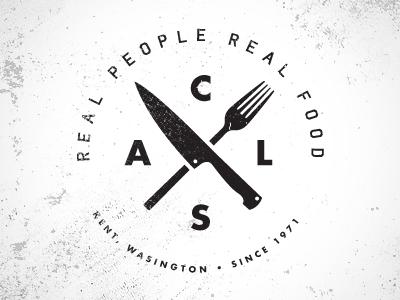 logos_creativos_comidas_29