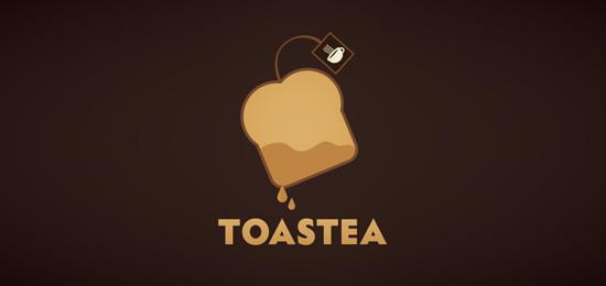 logos_creativos_comidas_6