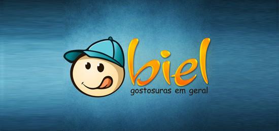 logos_creativos_comidas_7