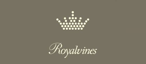 logos_creativos_coronas_1