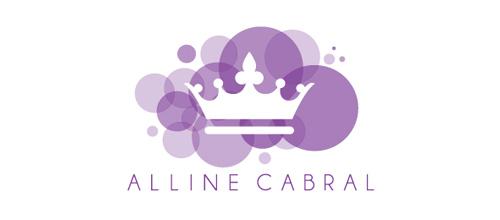 logos_creativos_coronas_10