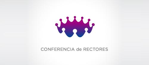 logos_creativos_coronas_15
