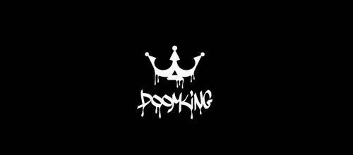 logos_creativos_coronas_19