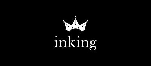 logos_creativos_coronas_2