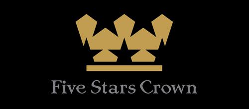 logos_creativos_coronas_24