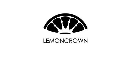 logos_creativos_coronas_27