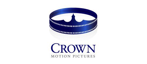 logos_creativos_coronas_3