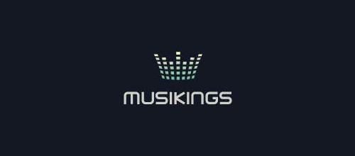 logos_creativos_coronas_4
