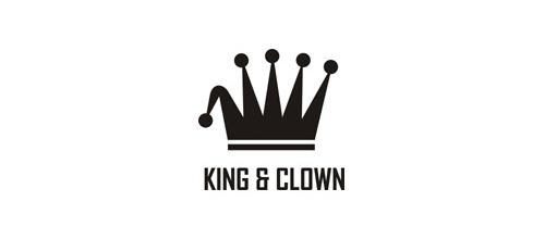 logos_creativos_coronas_6