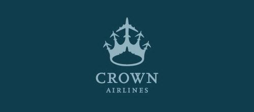 logos_creativos_coronas_7