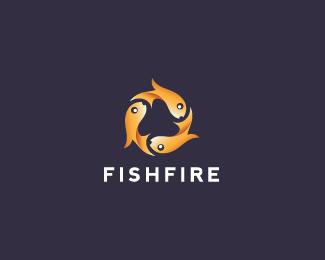 logos_creativos_fuego_1