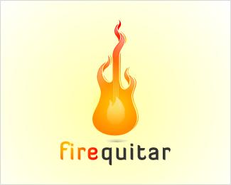 logos_creativos_fuego_10
