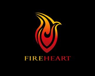 logos_creativos_fuego_11