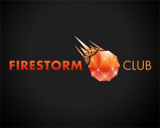 logos_creativos_fuego_13
