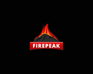 logos_creativos_fuego_16