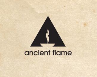 logos_creativos_fuego_21