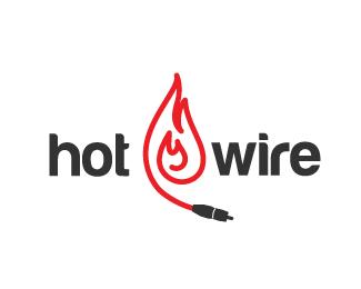 logos_creativos_fuego_25