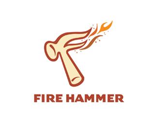 logos_creativos_fuego_27