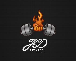 logos_creativos_fuego_28