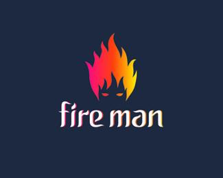 logos_creativos_fuego_29